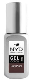 NYD Professional Gel Color 10ml 113