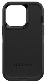 Чехол Otterbox 77-84218, черный, 6.1 ″