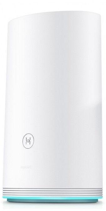 Huawei WiFi Q2 Pro 3-pack