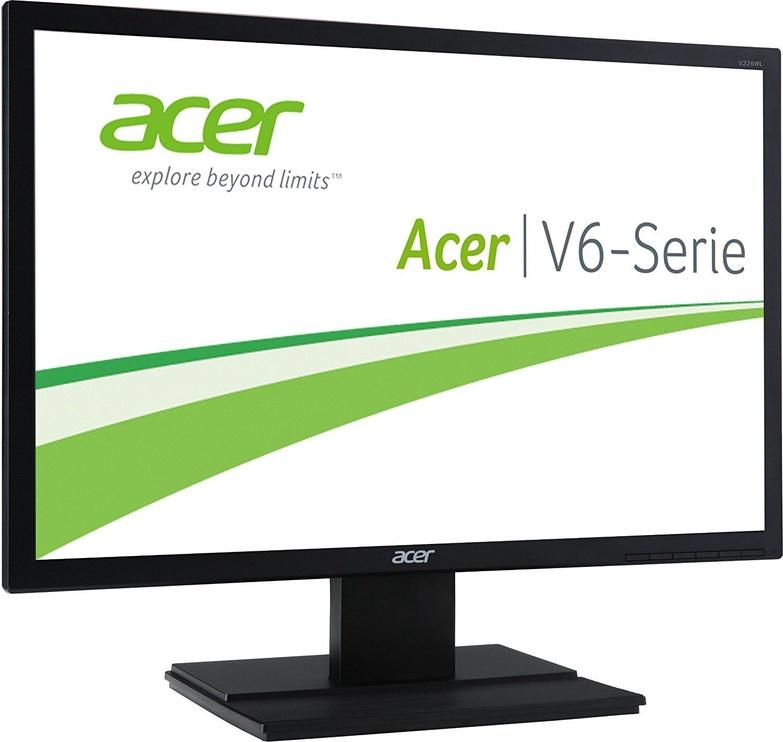 Monitorius Acer V226WL
