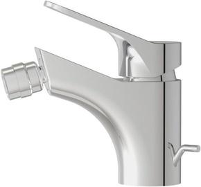 Vento Monza MZ162-40 Bidet Faucet Chrome