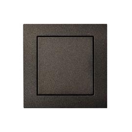 Dimmer push-button led isr-007-01 e/j
