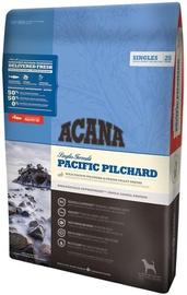 Acana Pacifica Pilchard 6kg