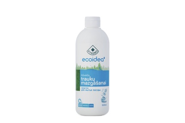 Kvadro Eco Liquid White Wash 1l