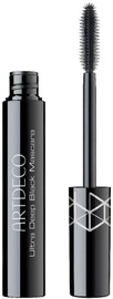 Artdeco Ultra Deep Black Mascara 8ml Deep Black