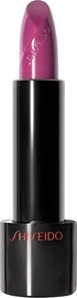 Shiseido Rouge Rouge Lipstick 4g RS419