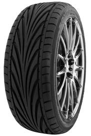 Vasaras riepa Toyo Tires Tires Proxes T1R, 305/30 R20 103 Y XL F C 75