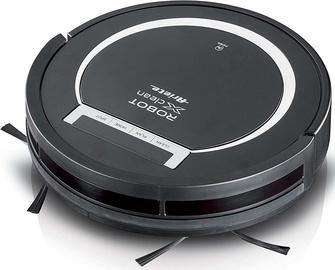 Ariete Robot Vacuum Cleaner X-Clean 2718