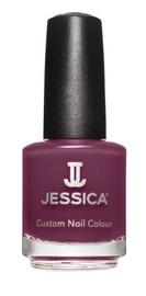 Jessica Custom Nail Colour 14.8ml 1120
