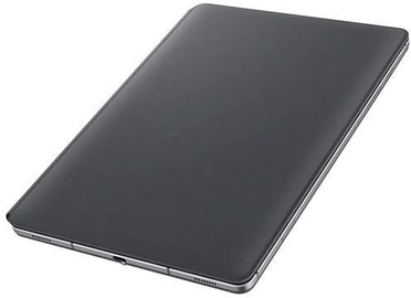 Samsung Galaxy Tab S6 Book Cover Keyboard Gray (поврежденная упаковка)/2