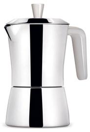 Giannini Coffee Maker 0.15l White