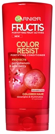 Plaukų kondicionierius Garnier Fructis Color Resist, 200 ml
