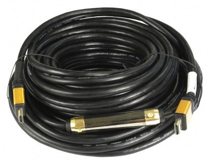 ART Cable HDMI - HDMI w/Ethernet 25m