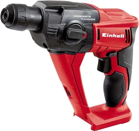 Einhell TE-HD 18 Li Cordless Rotary Hammer without Battery
