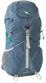 Easy Camp Companion 30 Blue 360152