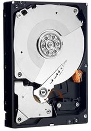 DELL Enterprise 2TB 7200RPM 3.5 SATAIII 400-ACQM