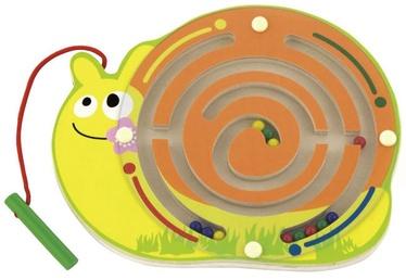 Viga Magnetic Bead Trace Snail 59966