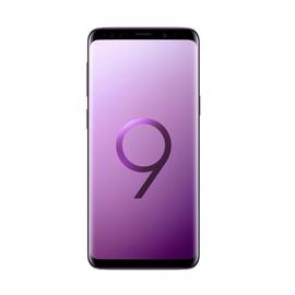 Mobilusis telefonas Samsung Galaxy S9 G960F, 64 GB, DS