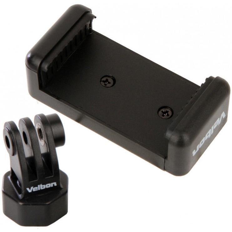 Adapter Velbon M-Kit Adapter