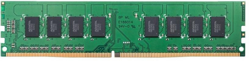 Operatīvā atmiņa (RAM) ADATA Premier AD4U2666732G19-SGN DDR4 32 GB