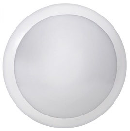Maclean Ceiling Lamp LED 16W White