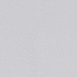 Tapetes Erfurt 1000080, papīra, balta