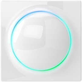 Fibaro Smart Home Walli Switch
