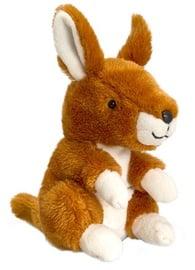 Плюшевая игрушка Keel Toys Pippins Kangaroo, 14 см