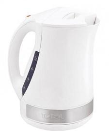 Elektrinis virdulys Tefal Principio Plus KO1081 White