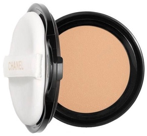 Chanel Les Beiges Healthy Glow Gel Touch Foundation Refill SPF25 11g 50