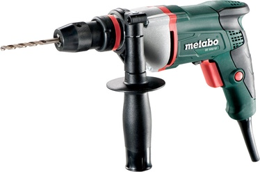 Metabo BE 500/10 Drill