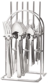 Maestro Cutlery Set 24pcs MR1527