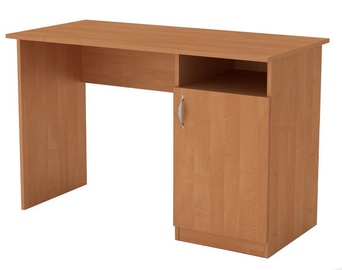 OEM Writing Desk Uchenik 82200004