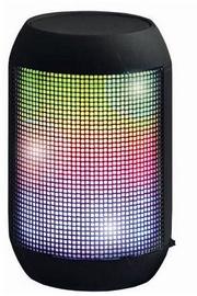 Belaidė kolonėlė Vakoss X-Zero X-S1835BK Bluetooth Speaker Black
