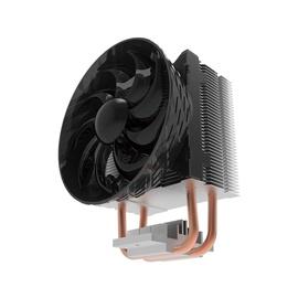 Cooler Master Hyper T200 CPU Cooler