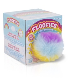 Toy push floofies 93203f