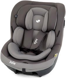 Joie I-Venture Car Seat Dark Pewter