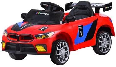 Bezvadu automašīna Autosport