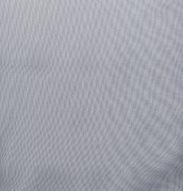 Aizkari T100/1002/OB/B 300 W191, 300 cm