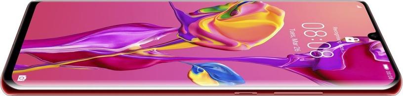 Huawei P30 Pro 8/128GB Dual Amber Sunrise