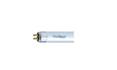 Liuminescencinė lempa Tungsram T5, 80W, G5, 4000K, 7000lm