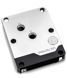 EK Water Blocks EK-Velocity WS Narrow ILM