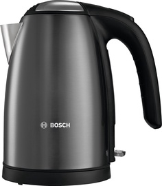 Virdulys Bosch TWK7805