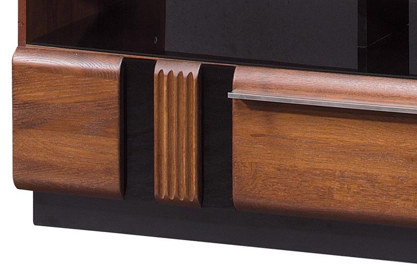 Szynaka Meble Porti 41 Coffee Table Antique Oak