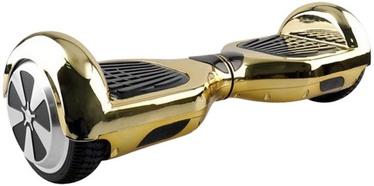 Visional VSS-1339 Wheel Balancer 6.5'' Metall Gold