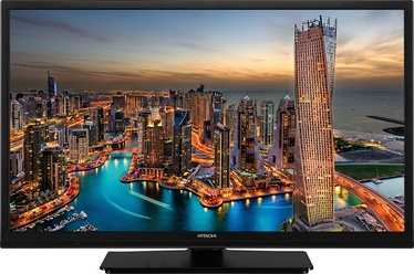 Televizorius Hitachi 24HE2100