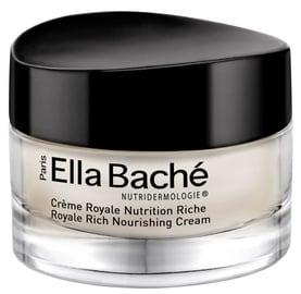 Ella Bache Royale Rich Nourishing Cream 50ml