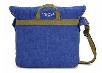 Vanguard Veo Travel 28 Blue