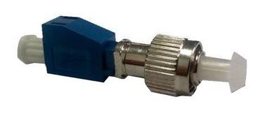 Digitus Optic Adapter 1.25mm