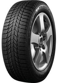 Automobilio padanga Triangle Tire PL01 235 50 R18 101R